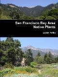 San Francisco Bay Area Native Plants