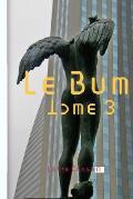 Le Bum 3