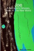 Joe: A Sorcerer's Odyssey Book III: The New World