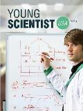 Young Scientist USA, Vol. 3