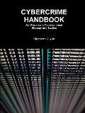 Cybercrime Handbook: An Overview of Cybercriminal Strategy and Tactics