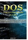 DOS Programming Succes in a Day