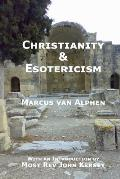 Christianity & Esotericism