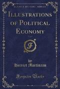 Illustrations of Political Economy, Vol. 8 (Classic Reprint)