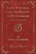 James Hatfield and the Beauty of Buttermere, Vol. 1 of 3: A Story of Modern Times (Classic Reprint)