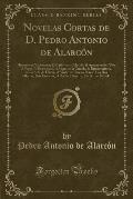 Novelas Cortas (Classic Reprint)