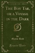 The Boy Tar, or a Voyage in the Dark (Classic Reprint)