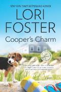 Coopers Charm