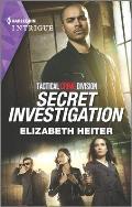 Secret Investigation