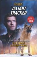 Valiant Tracker