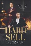 Hard Sell: An LGBTQ Romance