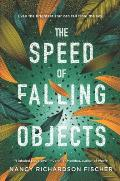 The Speed of Falling Objects - Signed Edition