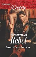 Nashville Rebel
