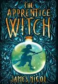 Apprentice Witch