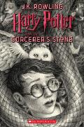 Harry Potter 01 & the Sorcerers Stone 20th anniversary edition