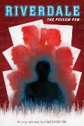 The Poison Pen (Riverdale, Novel #5)