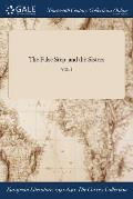 The False Step: And the Sisters; Vol. I