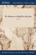 The Adventures of Hajji Baba of Ispahan; Vol. I
