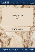 Aubrey: A Novel; Vol. I