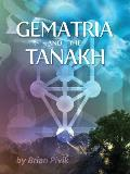 Gematria and the Tanakh