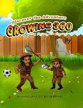 Growing 360