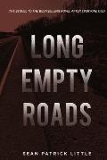 Long Empty Roads