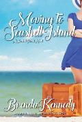 Moving to Seashell Island