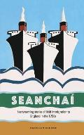 Seanchai