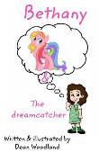 Bethany & the Dreamcatcher