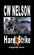 HardStrike