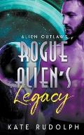 Rogue Alien's Legacy