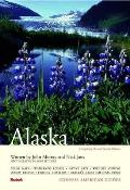 Compass American Guide Alaska 4th Edition