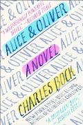 Alice & Oliver A Novel