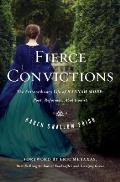 Fierce Convictions The Extraordinary Life of Hannah More Poet Reformer Abolitionist