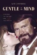 Gentle on My Mind In Sickness & in Health with Glen Campbell