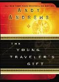 Young Travelers Gift Seven Decisions That Determine Personal Success