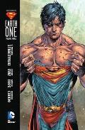Superman Earth One Volume 3
