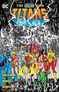 New Teen Titans Vol. 6
