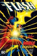 Flash by Mark Waid Book Six
