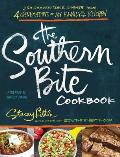 Southern Bite Cookbook 150 Irresistible Dishes from 4 Generations of My Familys Kitchen