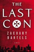 Last Con