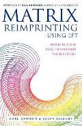 Matrix Reimprinnting using EFT