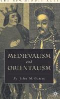 Medievalism and Orientalism