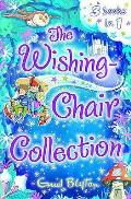 Wishing Chair Collection