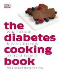 The Diabetes Cooking Book