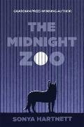 Midnight Zoo