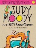Judy Moody 10 & the Not Bummer Summer