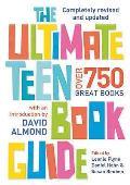 Ultimate Teen Book Guide