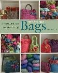 Knit and Felt: Bags