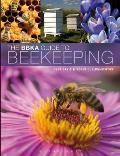 Bbka Guide To Beekeeping